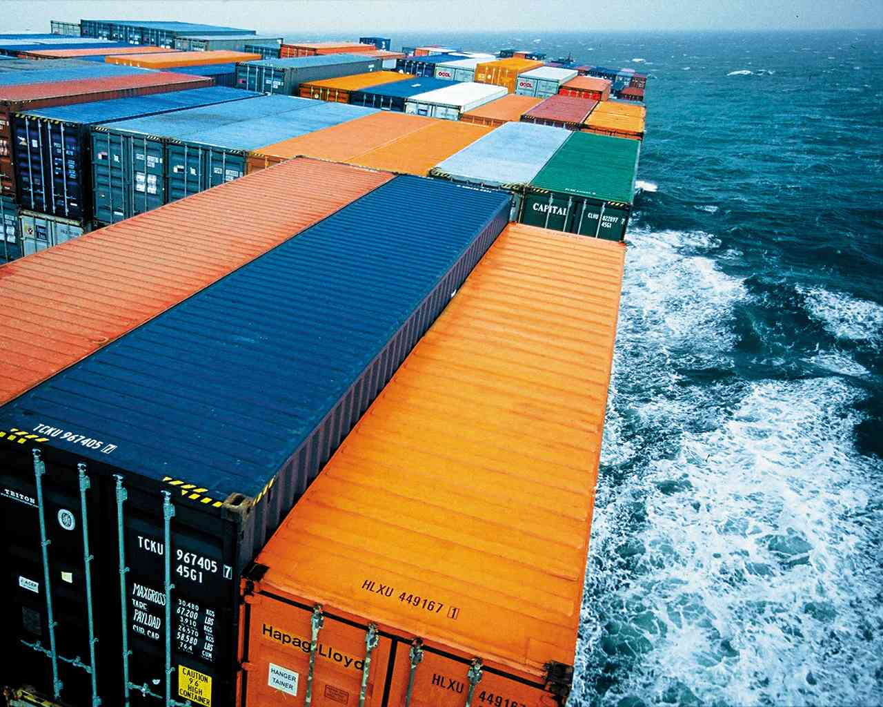view-from-the-bridge_hapag-lloyd